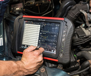 Advanced Drivability Diagnostics Services | Edgewater Auto Service